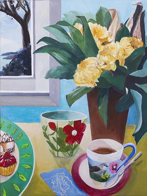 Flowers with Cupcakes 2-DanielaGlassop.jpg