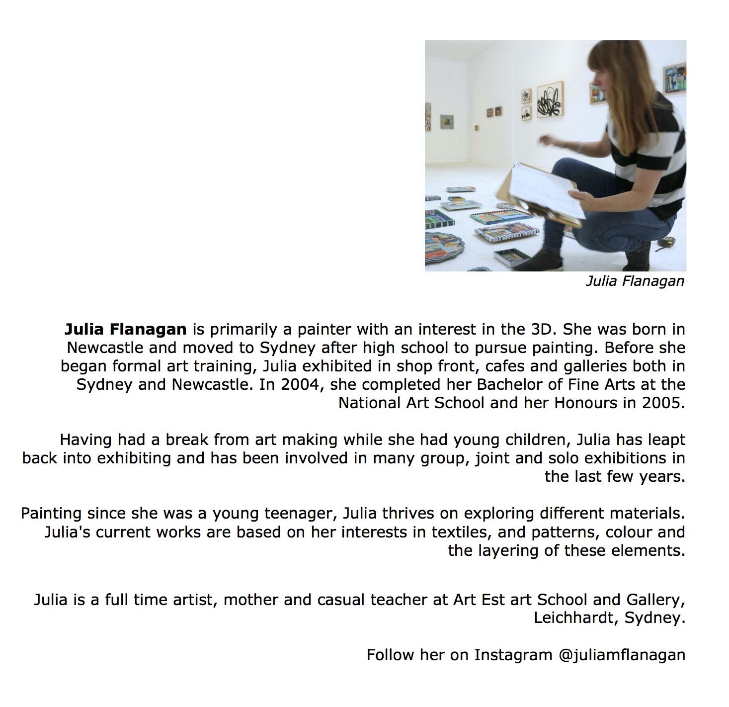 Julia Flanagan bio.jpg