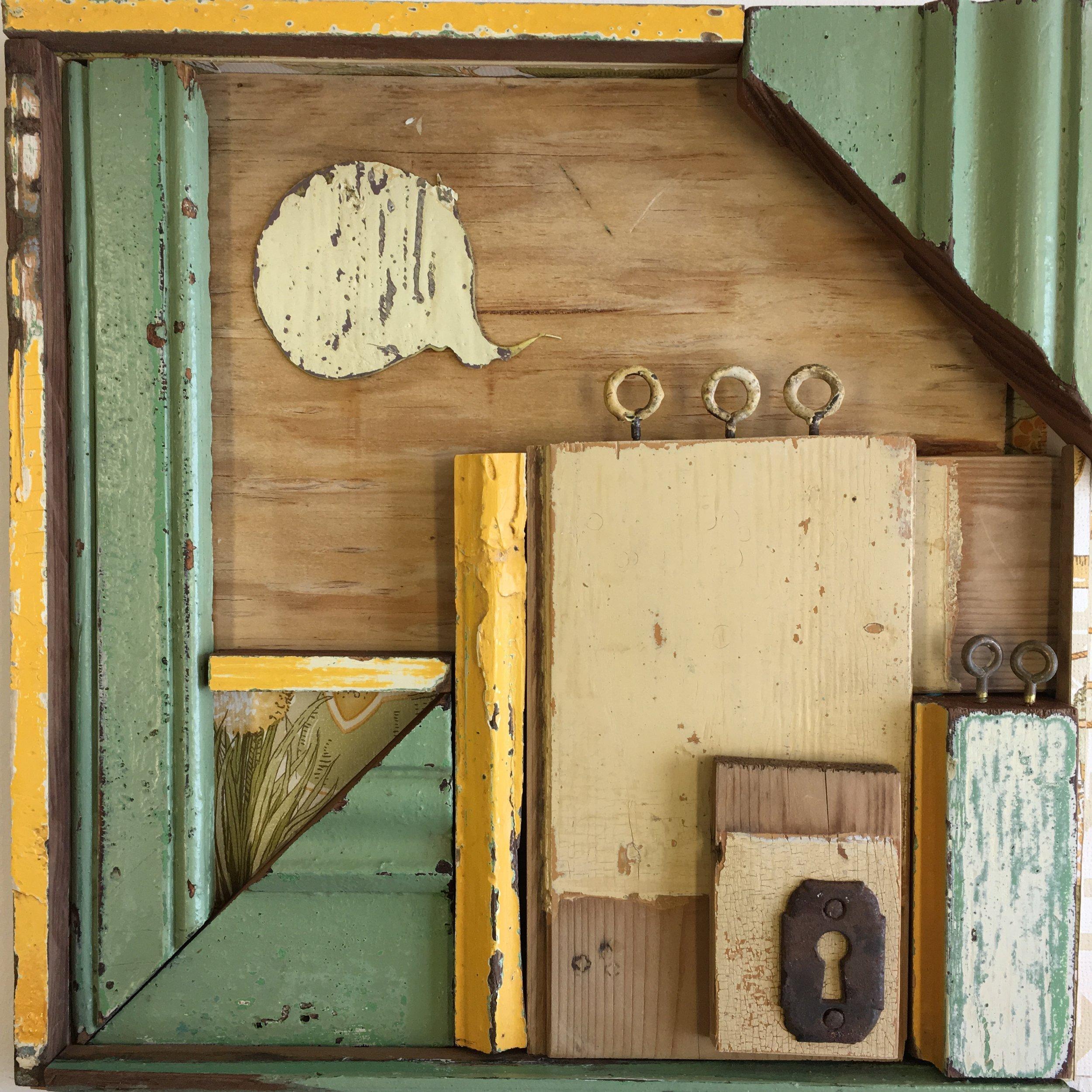 Judy Henry_Victorian Kitchen Artefacts_1.JPG