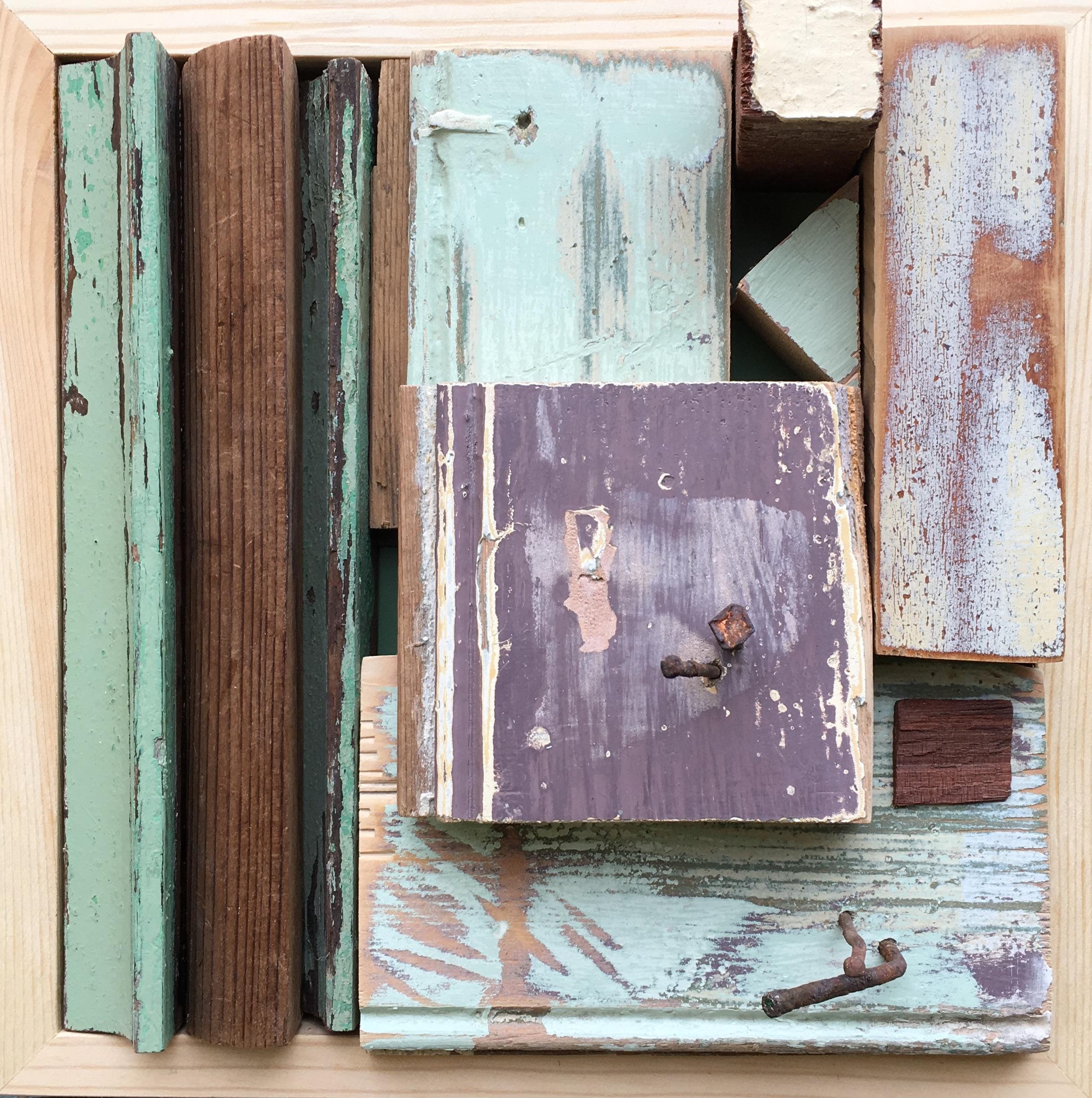 Judy Henry_Victorian Pantry Artefacts_3.JPG
