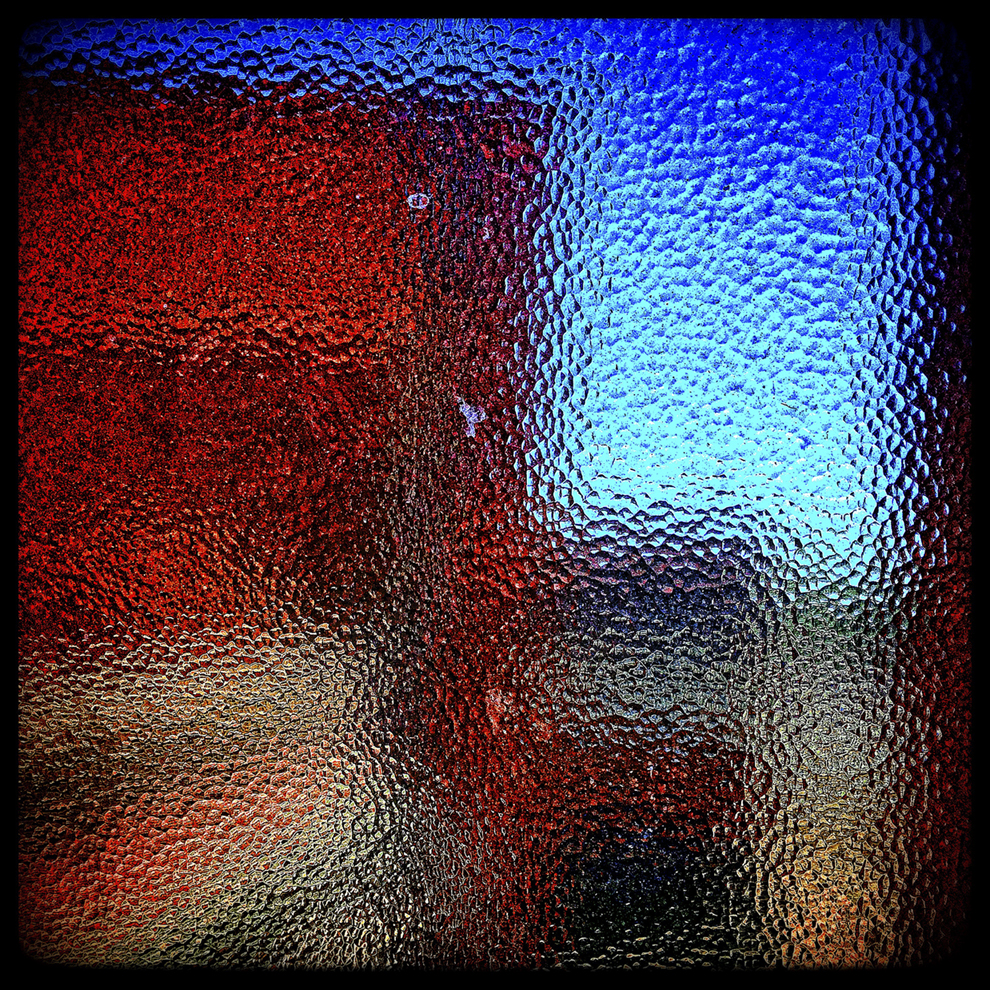 James M_2.jpg