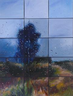 Shelagh Lummis-Mythic Reality 3 Oil on 15 canvas boards 80 x 105 cm copy.jpeg