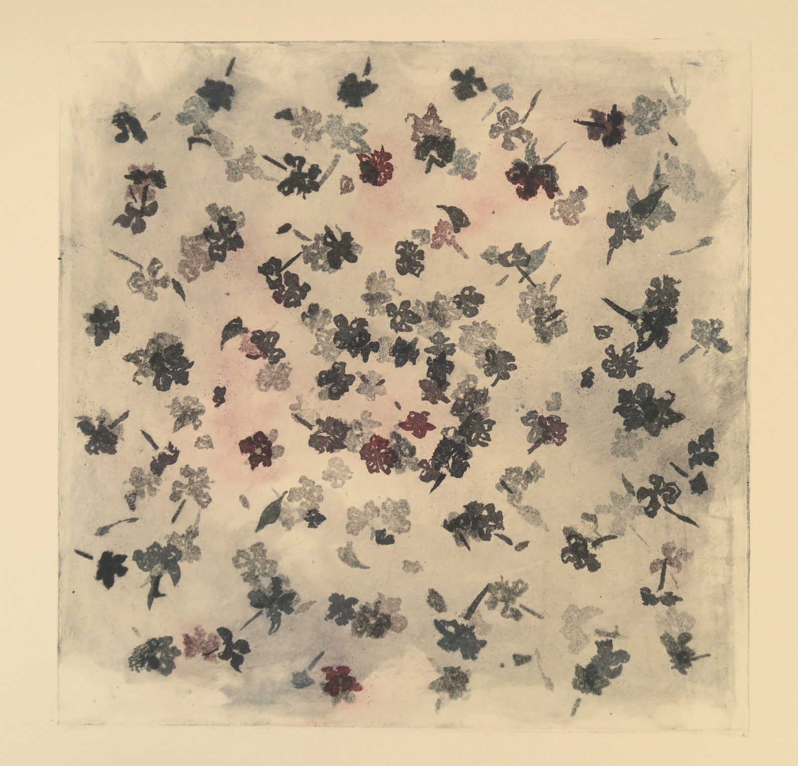 Blind Woman's Garden IV_Gina McDonald_etching.JPG