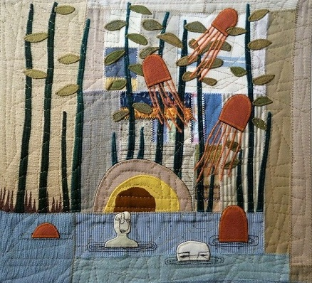 Olivia Parsonage_Polo_2017_fabric illustration_32x33cm.jpg