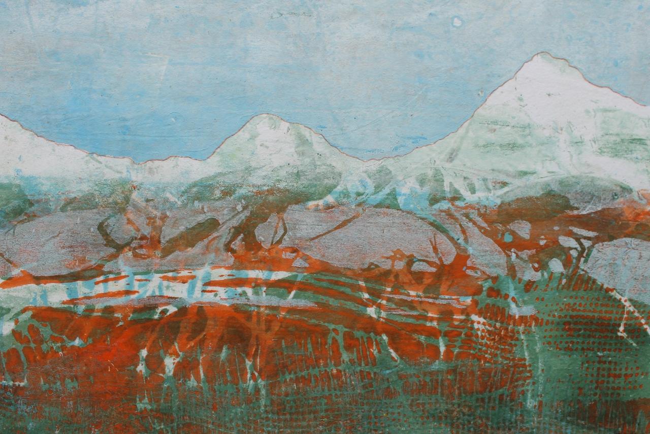 arctic spring original (1280x855).jpg