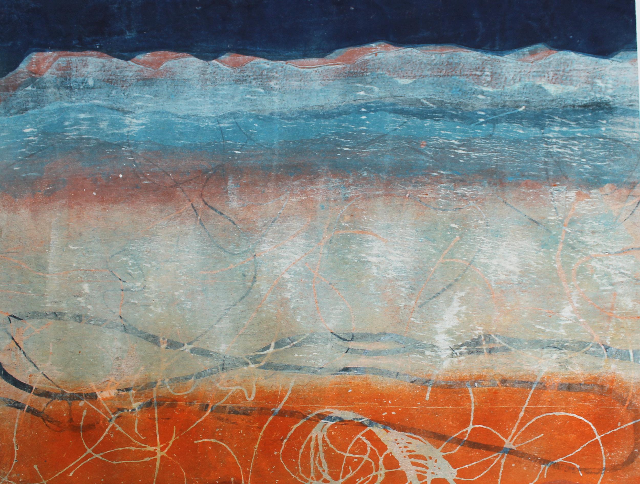 Desert winds.jpg