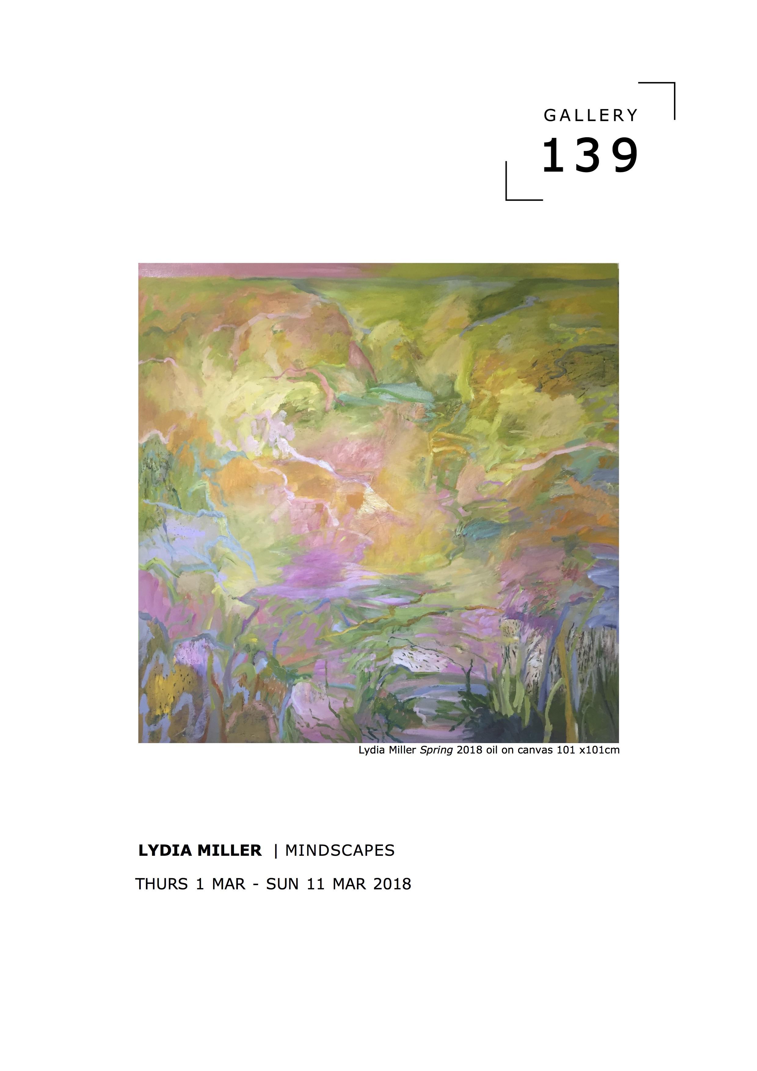 Lydia Miller_catalogue_1.jpg