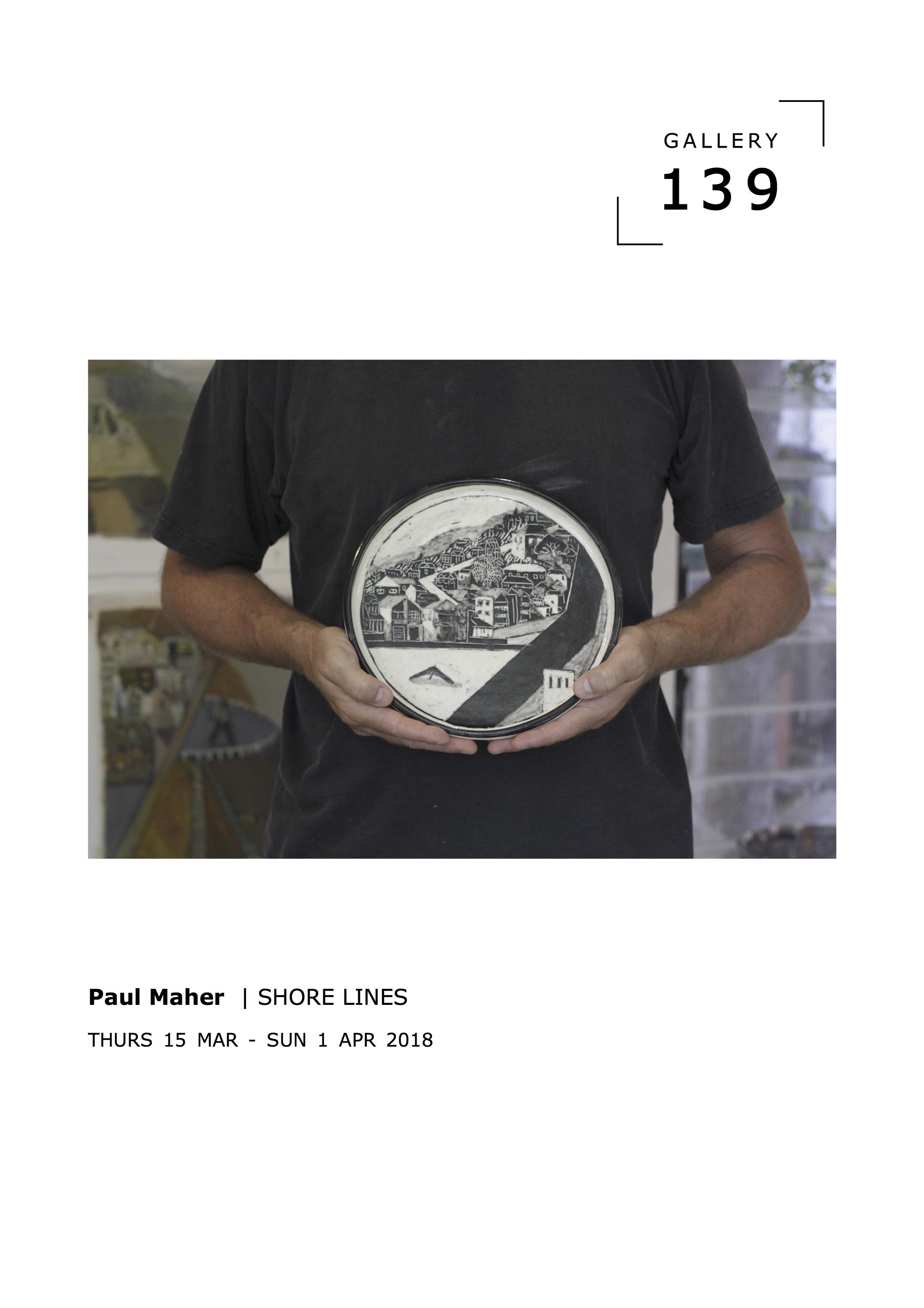 G139_Paul Maher 2018_catalogue_1.jpg