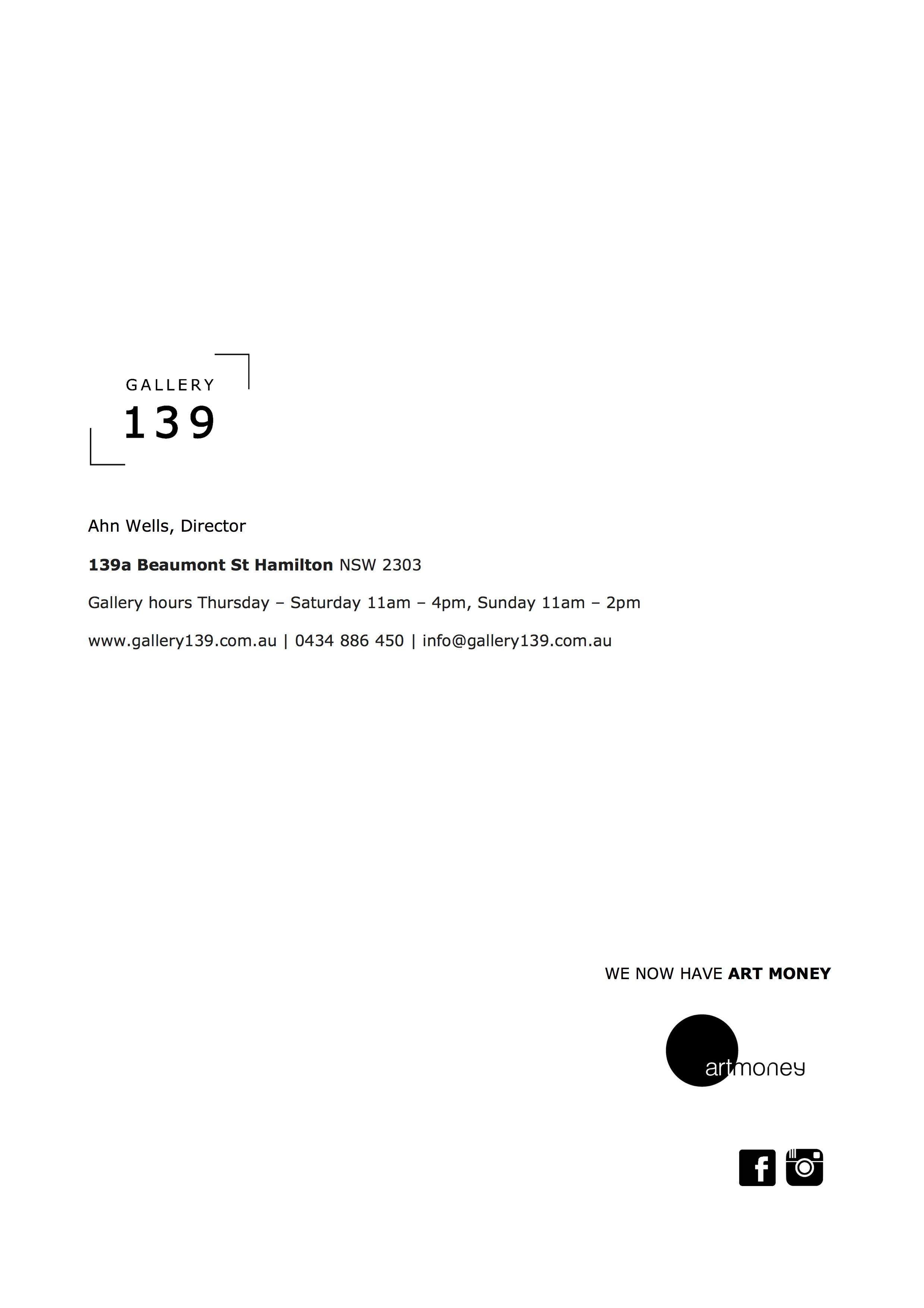 G139_Paul Maher 2018_catalogue_8.jpg
