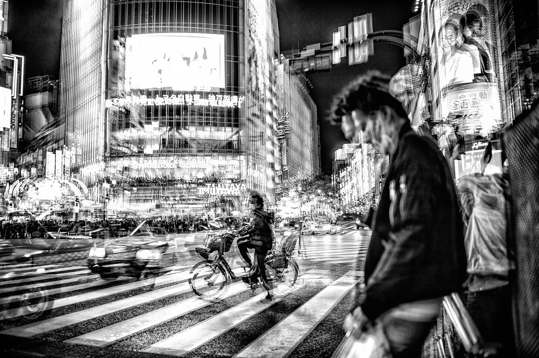 Japan 15.2186.jpg