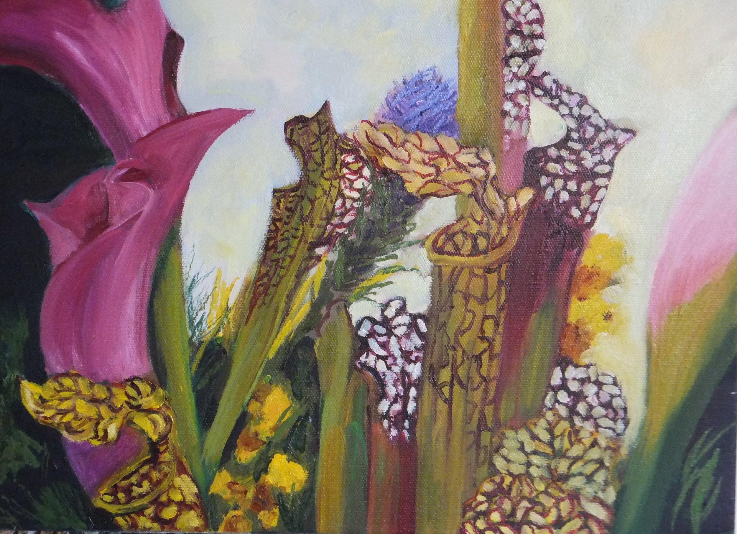 Lydia Miller_El. Blooms III_36 x 46 cms.JPG