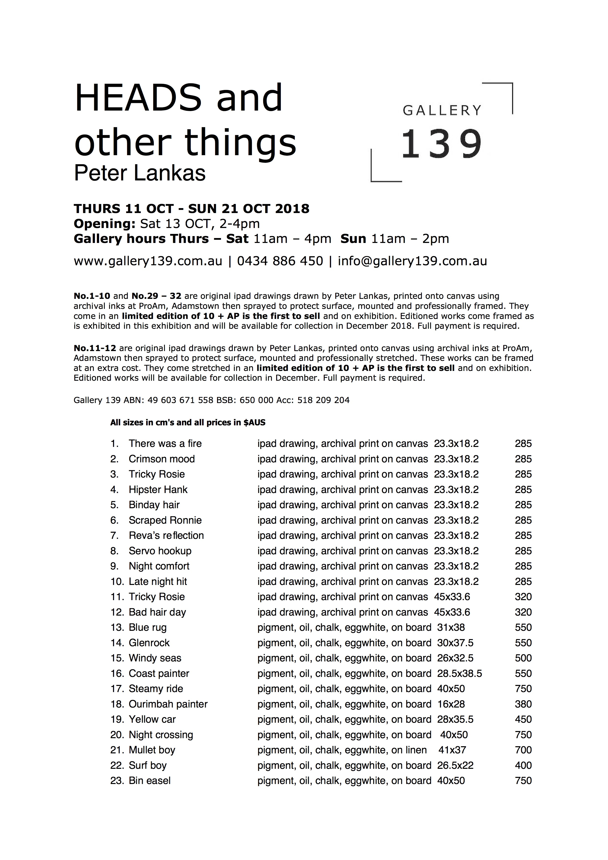 PRICELIST heads and other things FINAL Page 1.jpg