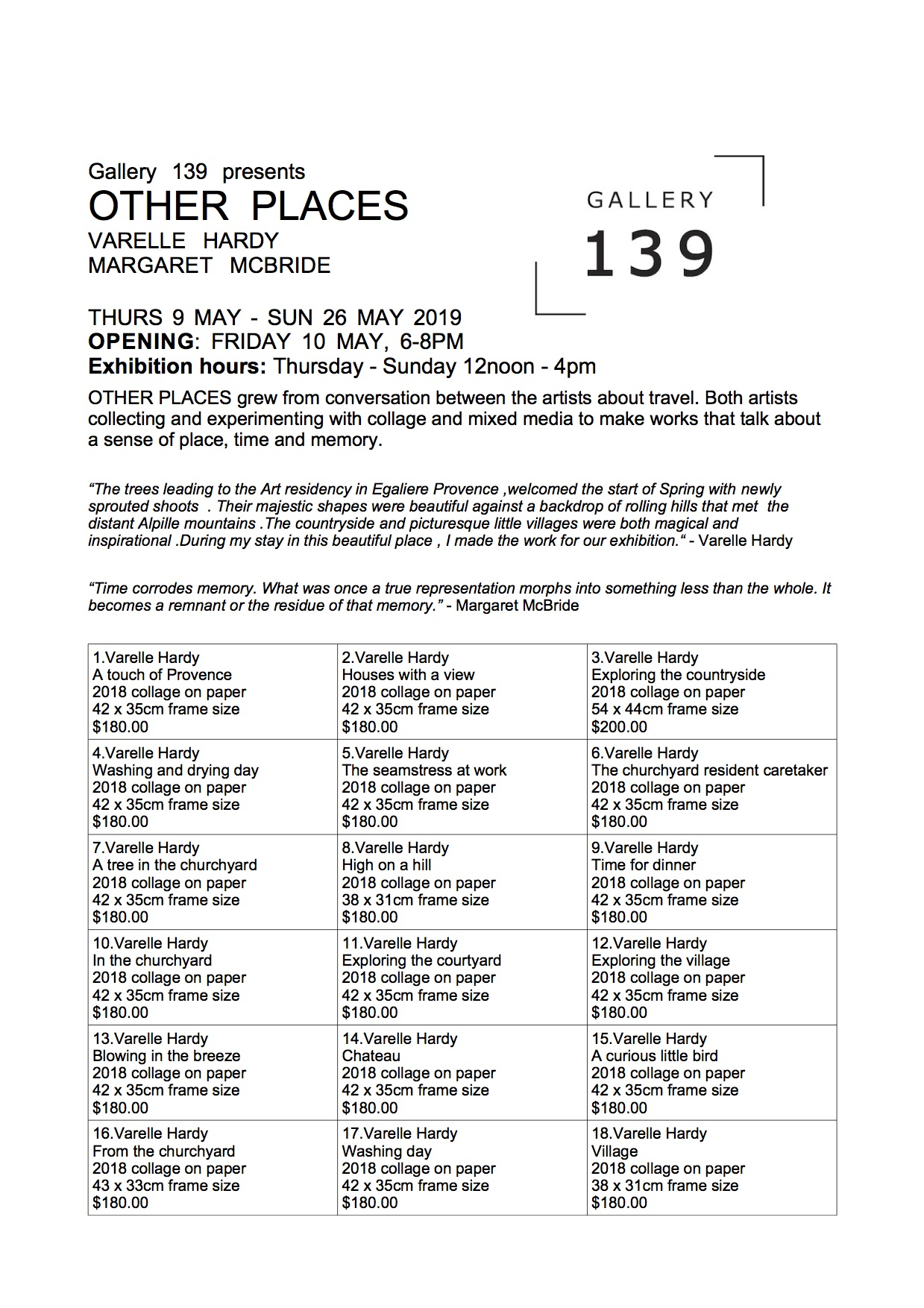 OTHER PLACES catalogue 1.jpg