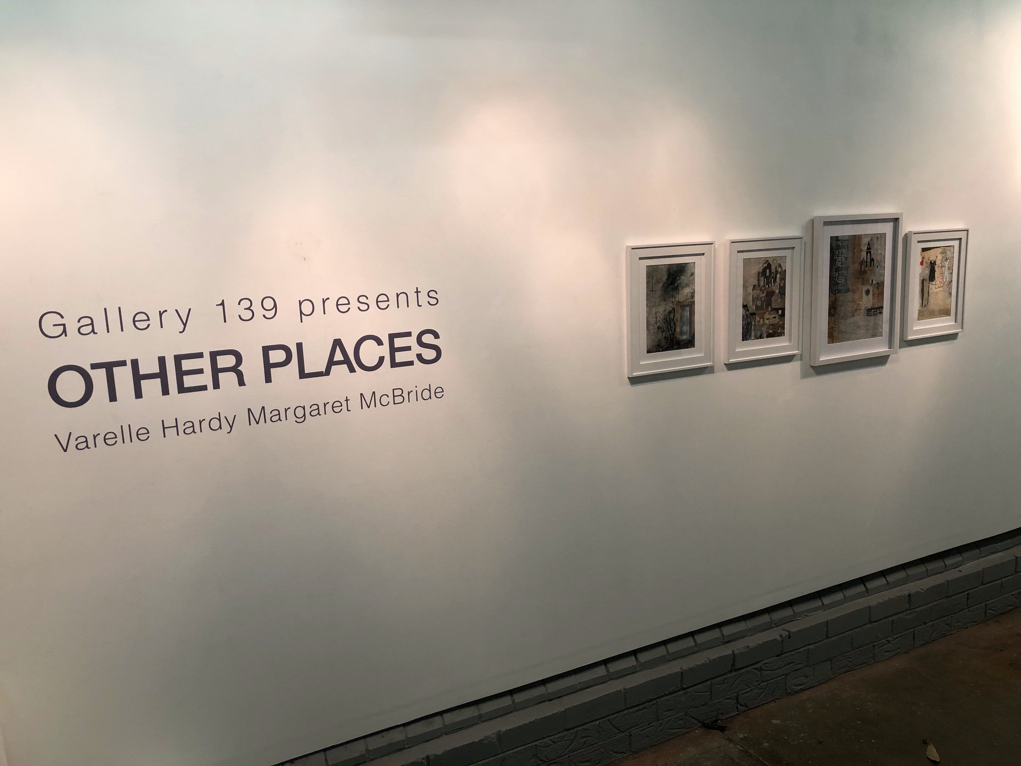 Gallery 139 presents OTHER PLACES.jpg