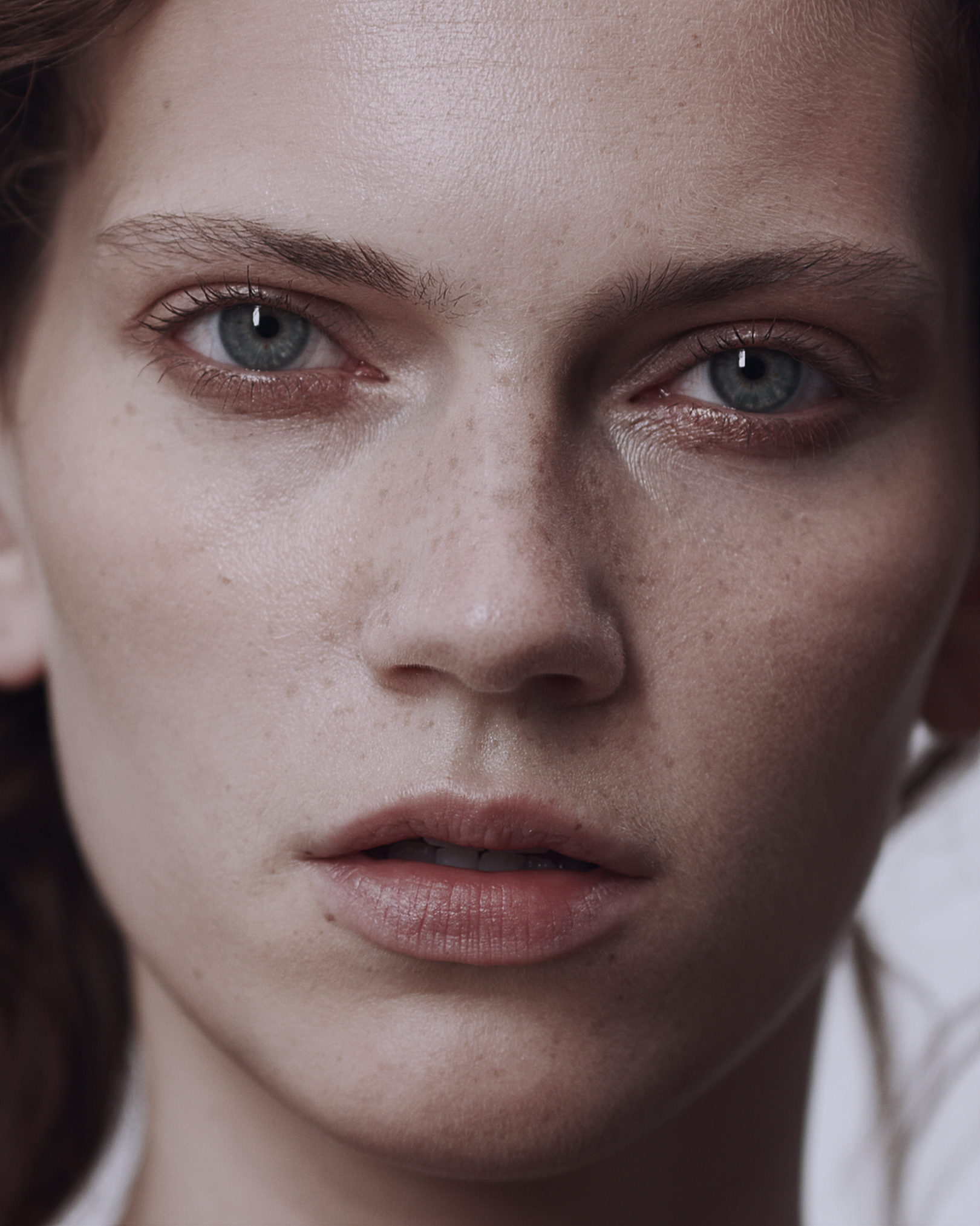 Elite Models, Beauty Video