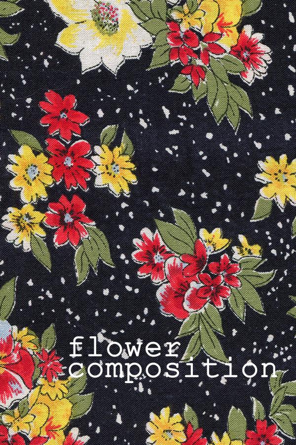 flower composition.jpg