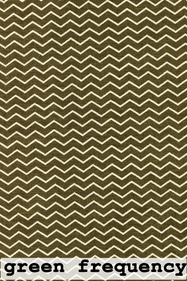 green frequency.jpg