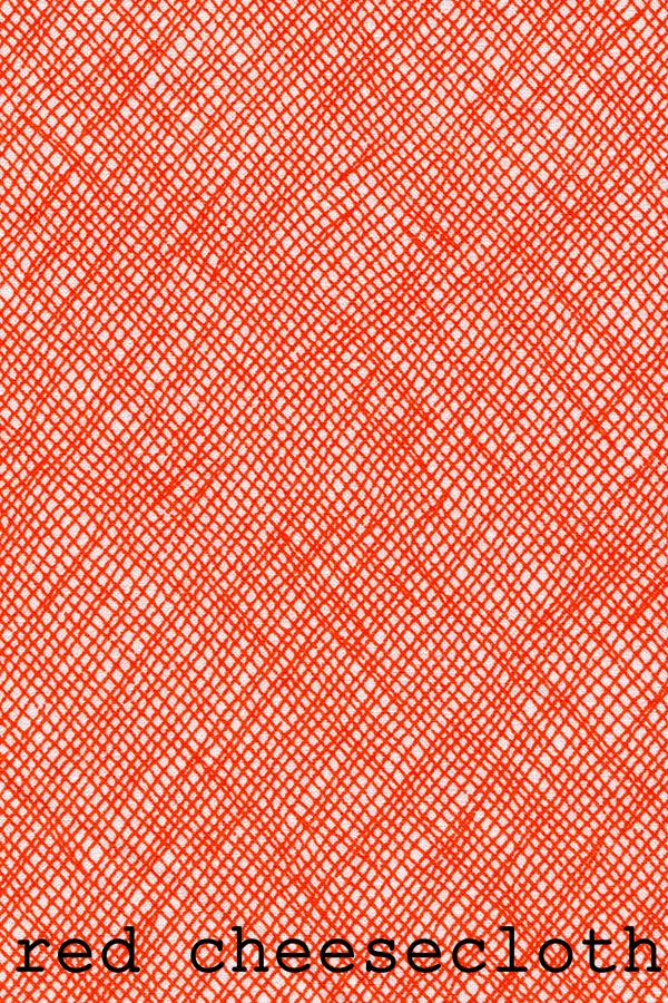 red cheesebloth.jpg