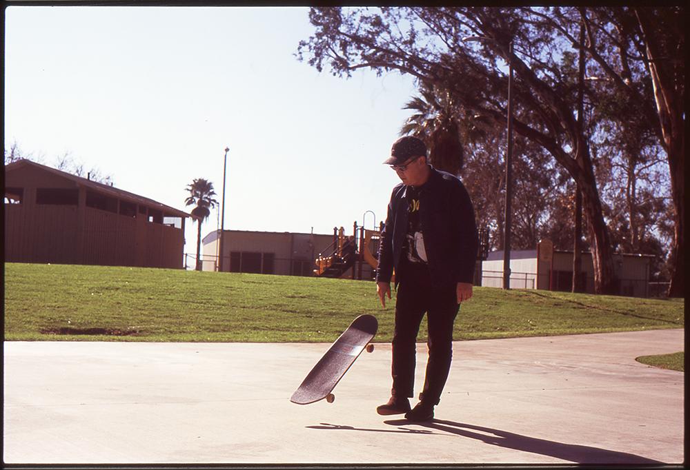 randy skate1.jpg