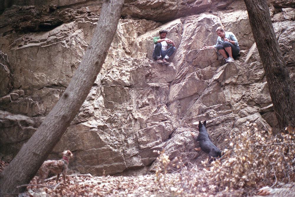 climb-dawn-mine.jpg