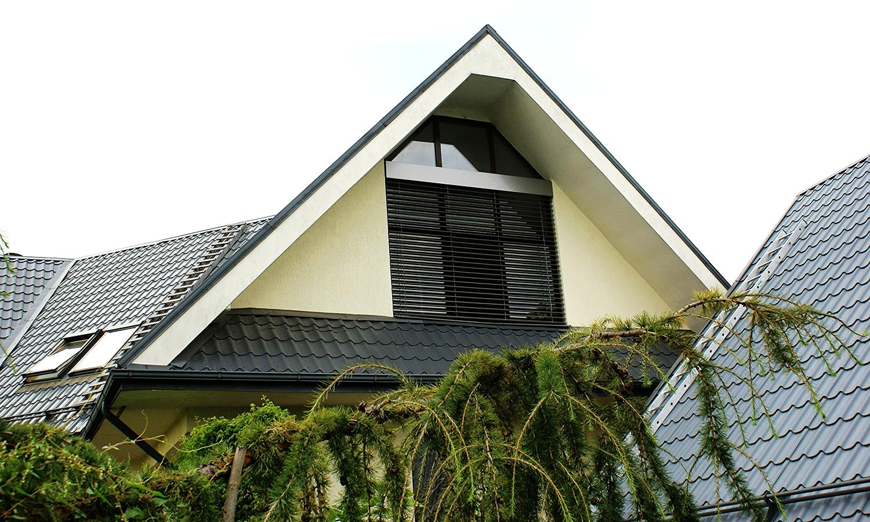 fasades.zaluzijas.jpg