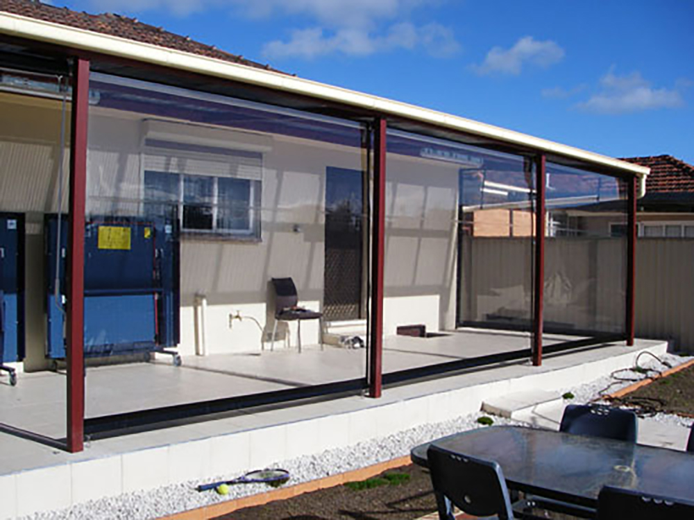 clear-pvc-blinds-1.jpg