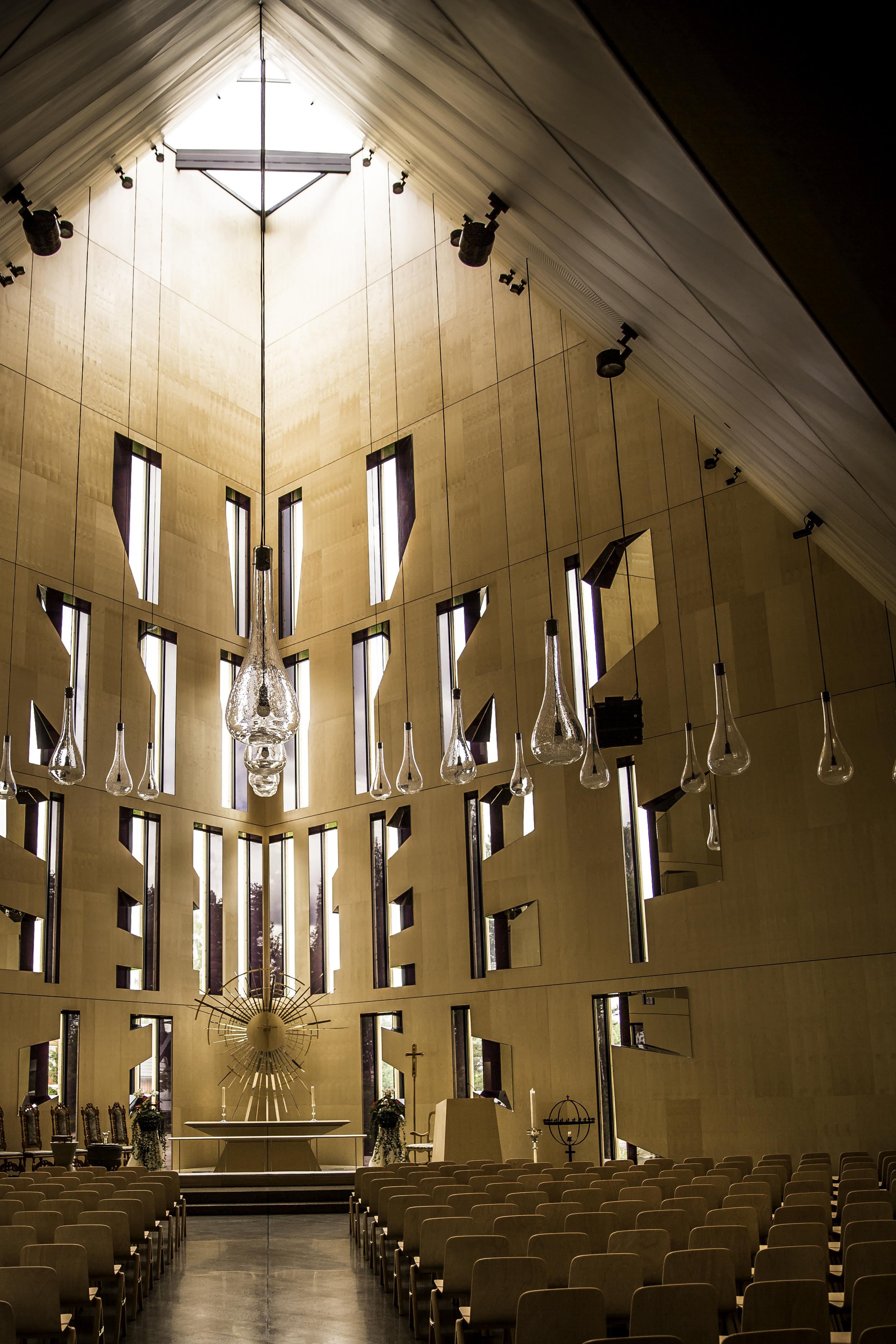 Våler kirke 9X1B3603_Foto_Michel Vo.jpg