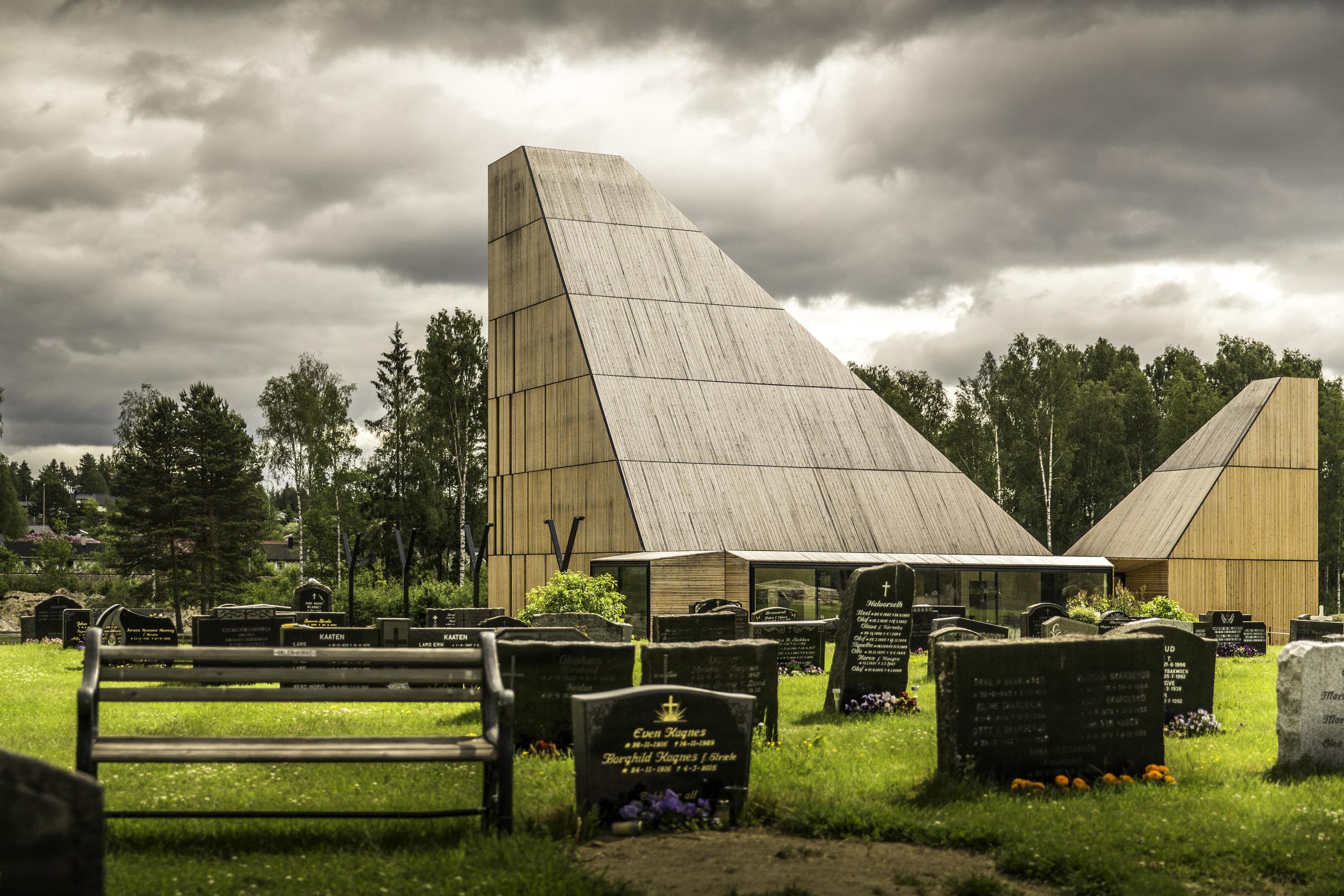 Våler kirke B_Foto_Michel Vo.jpg