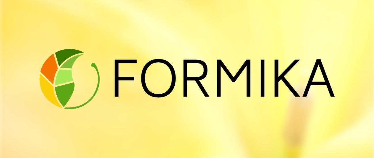 Formika