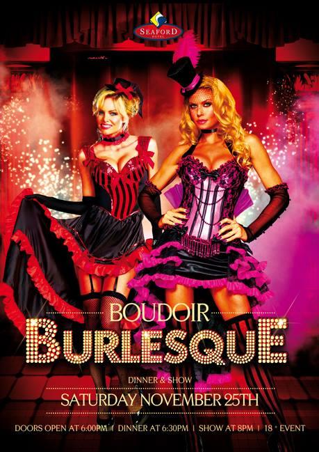 boudoir burlesque.jpg
