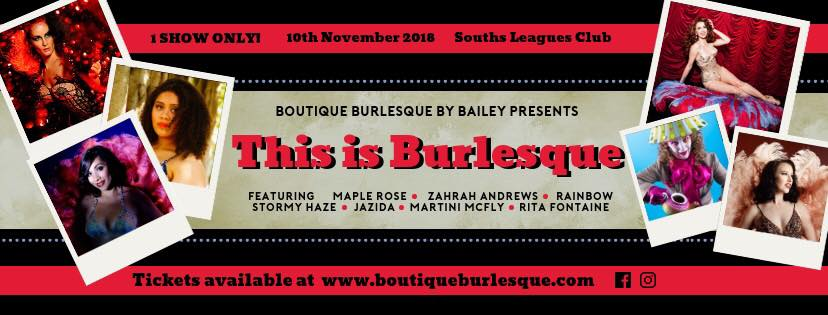 boutique burlesque header.jpg