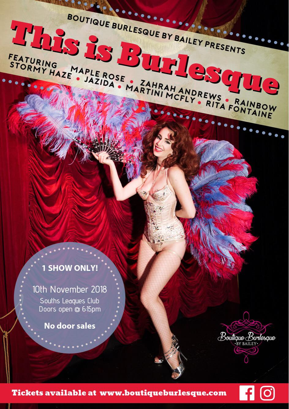 boutique burlesque poster.jpg