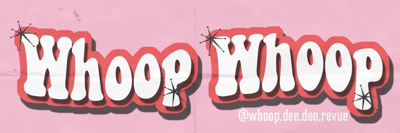 whoop whoop @.jpg