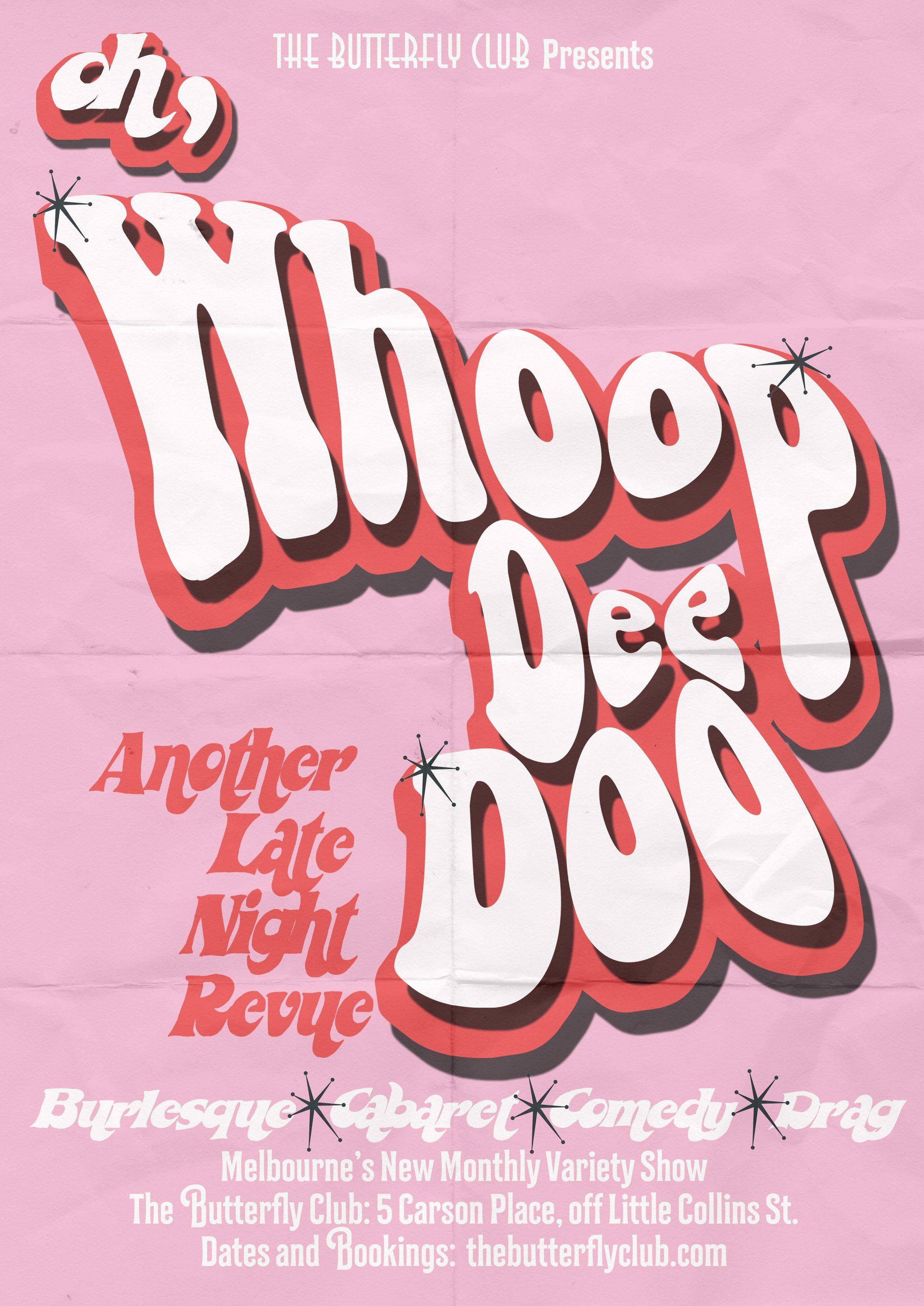 whoop poster 2 flyer.jpg