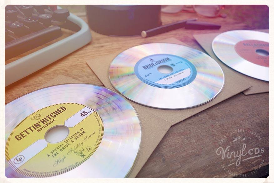 silver-vinyl-records.jpg
