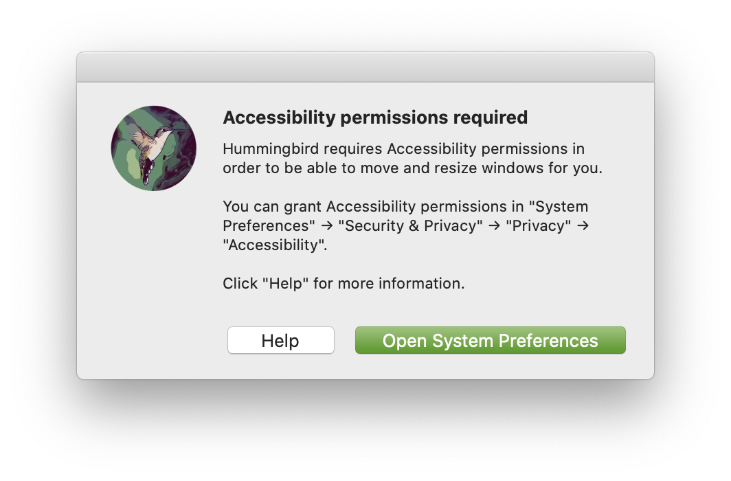 accessibility-alert.png