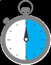 Clock_HalfDay.png