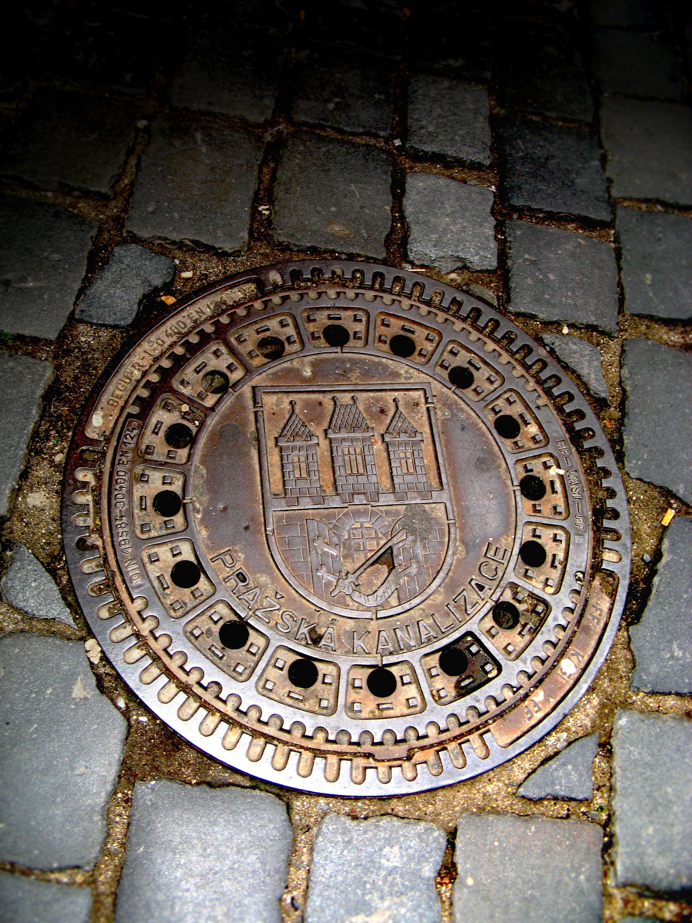 prague manhole copy.jpg