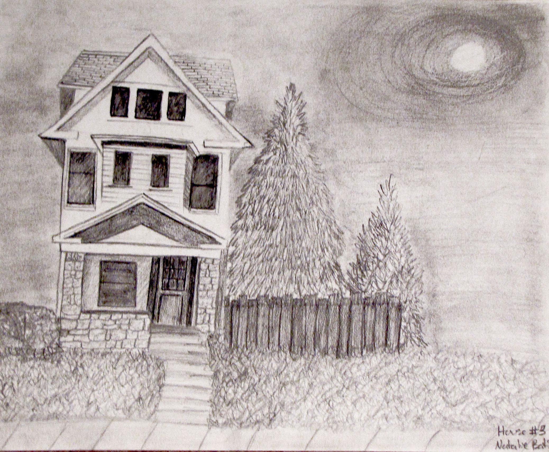 BW House 2.jpg