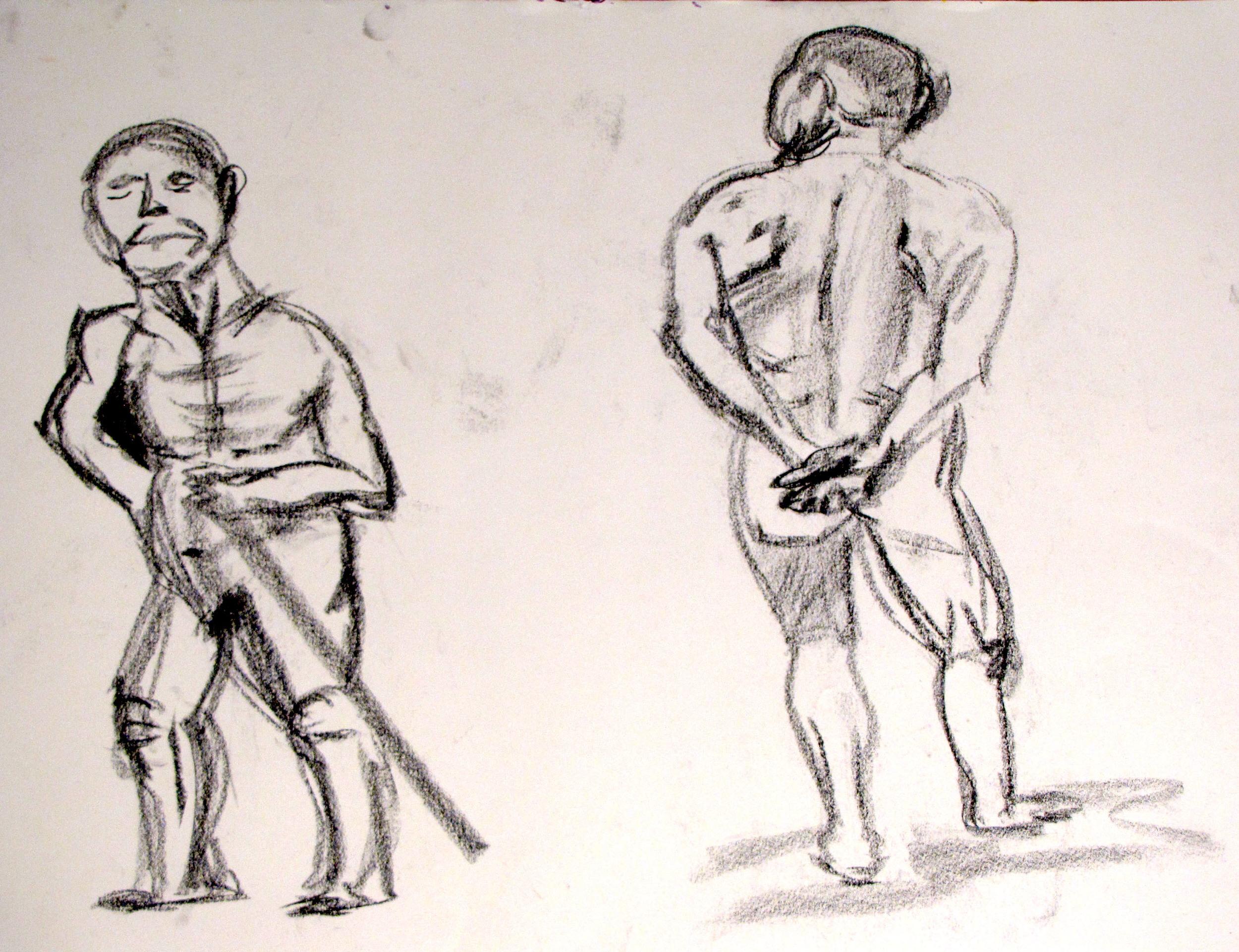BW Naked Man 3.jpg