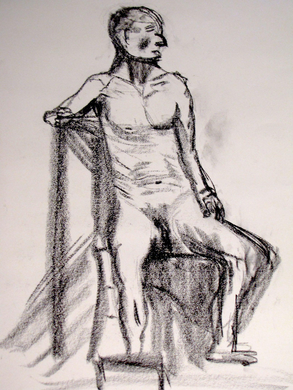 BW Naked Man 2.jpg