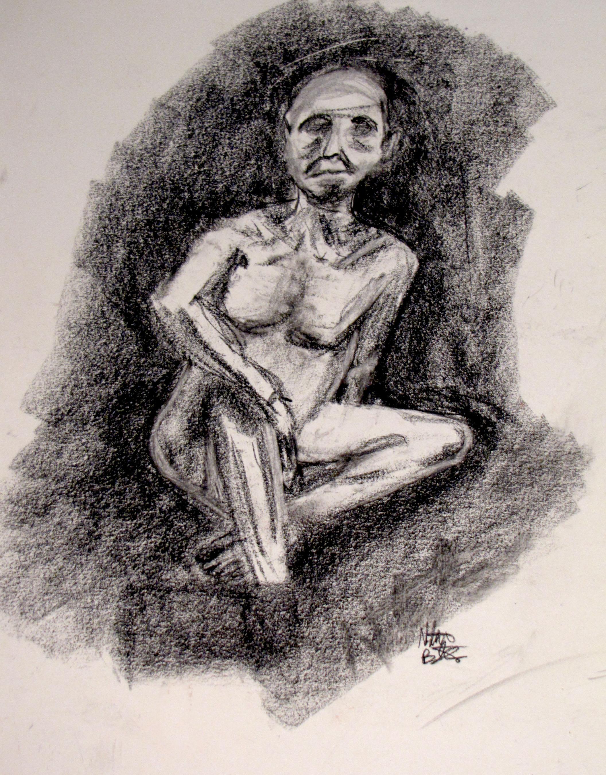 BW Naked Man.jpg