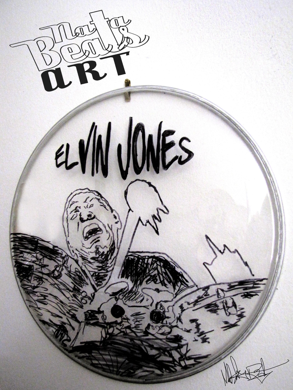Elvin.jpg