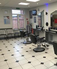 salon-images-0351.jpg