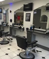 salon-images-035.jpg