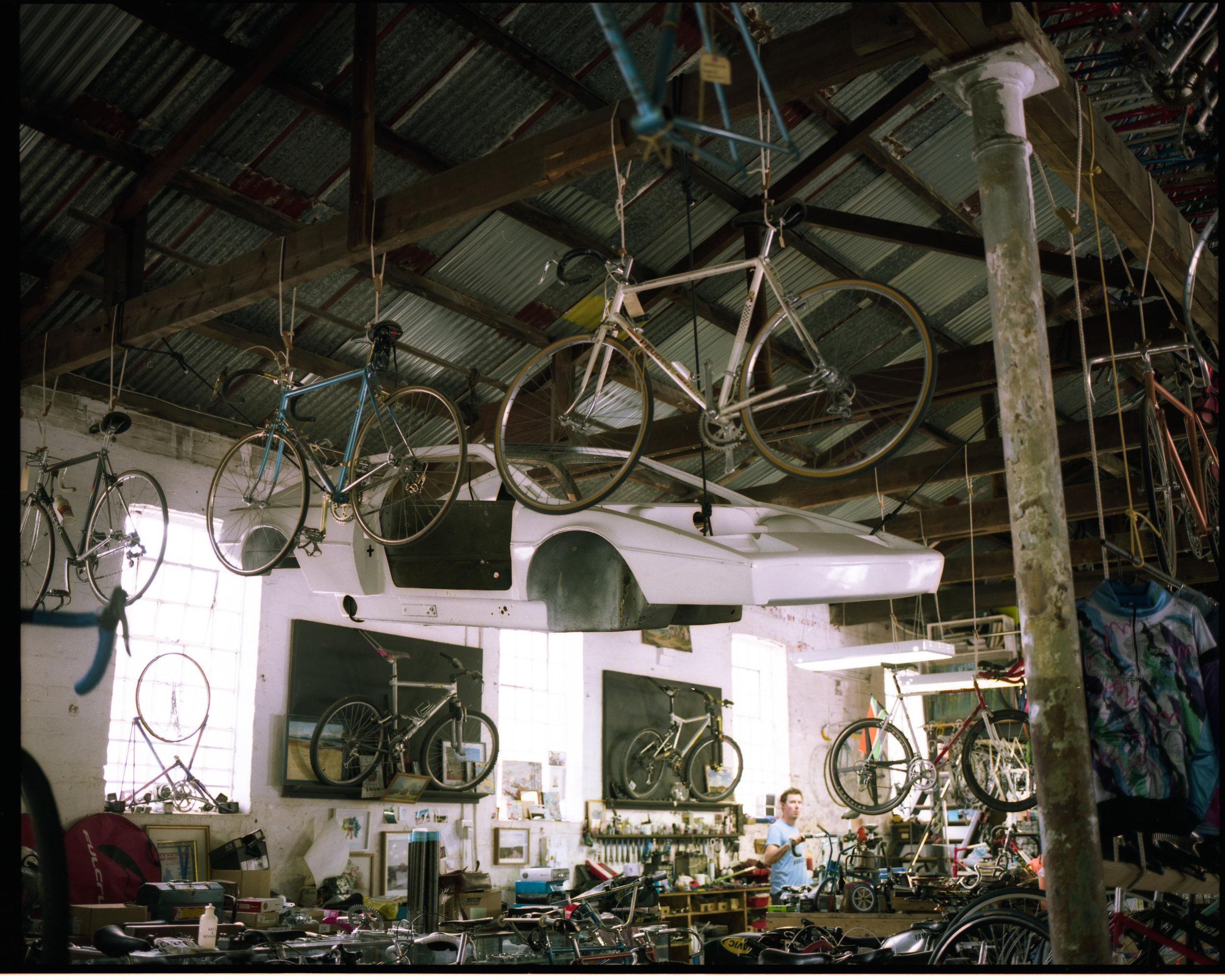 cycleworks010.jpg