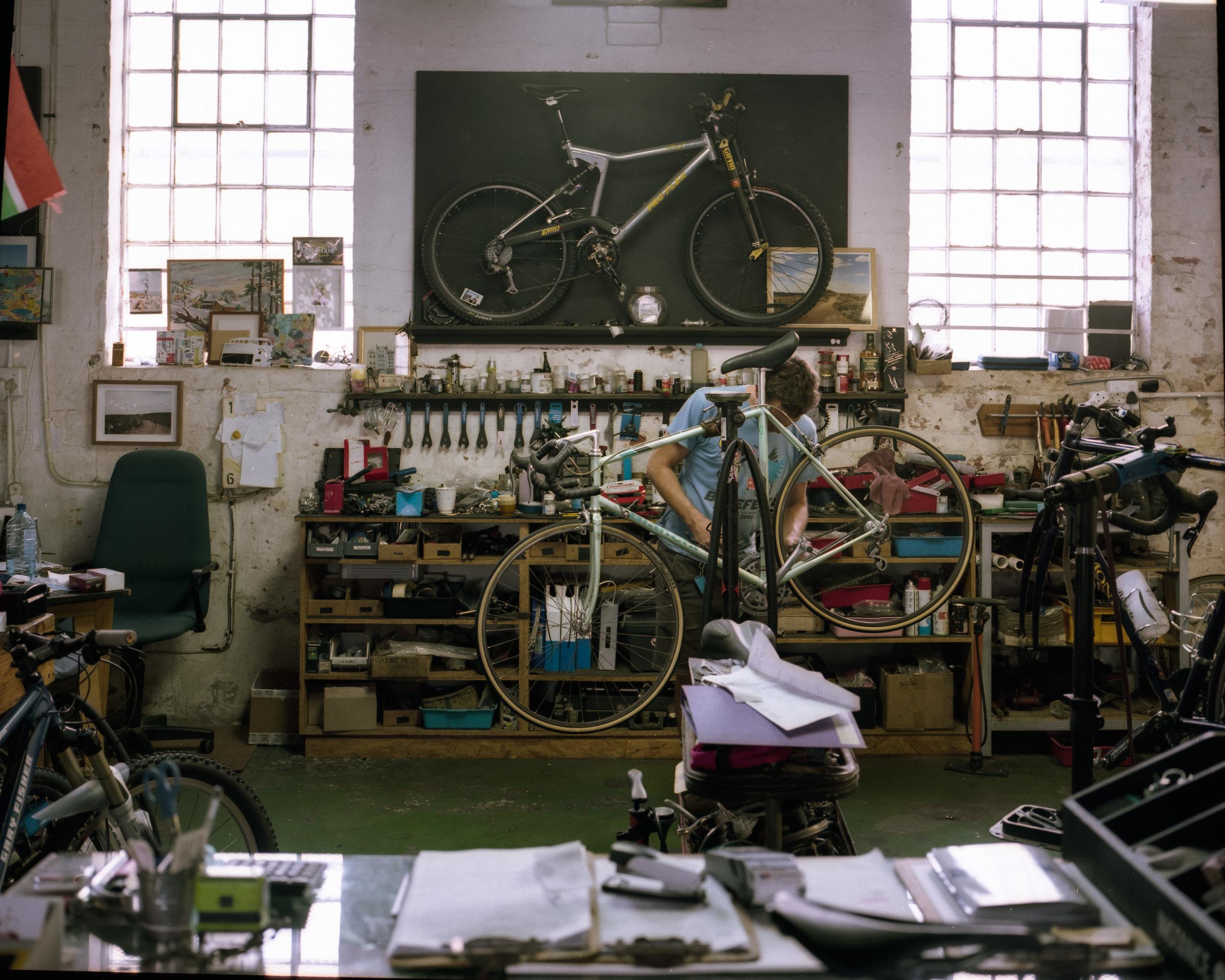 cycleworks016.jpg