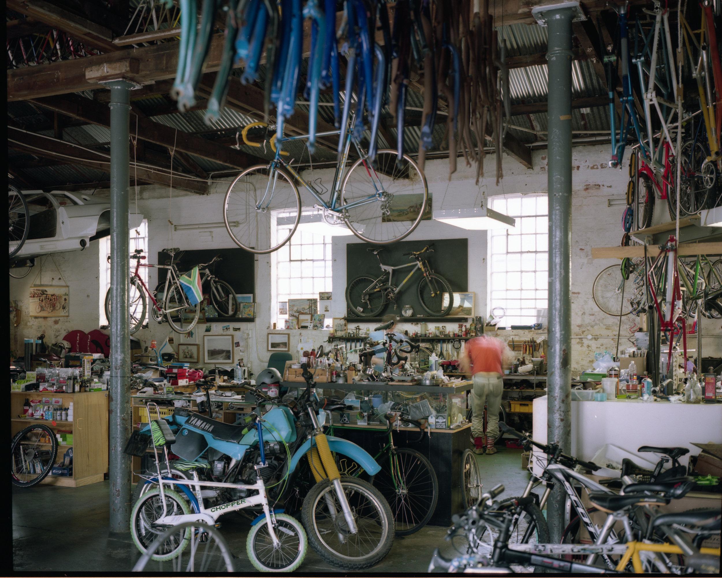 cycleworks017.jpg