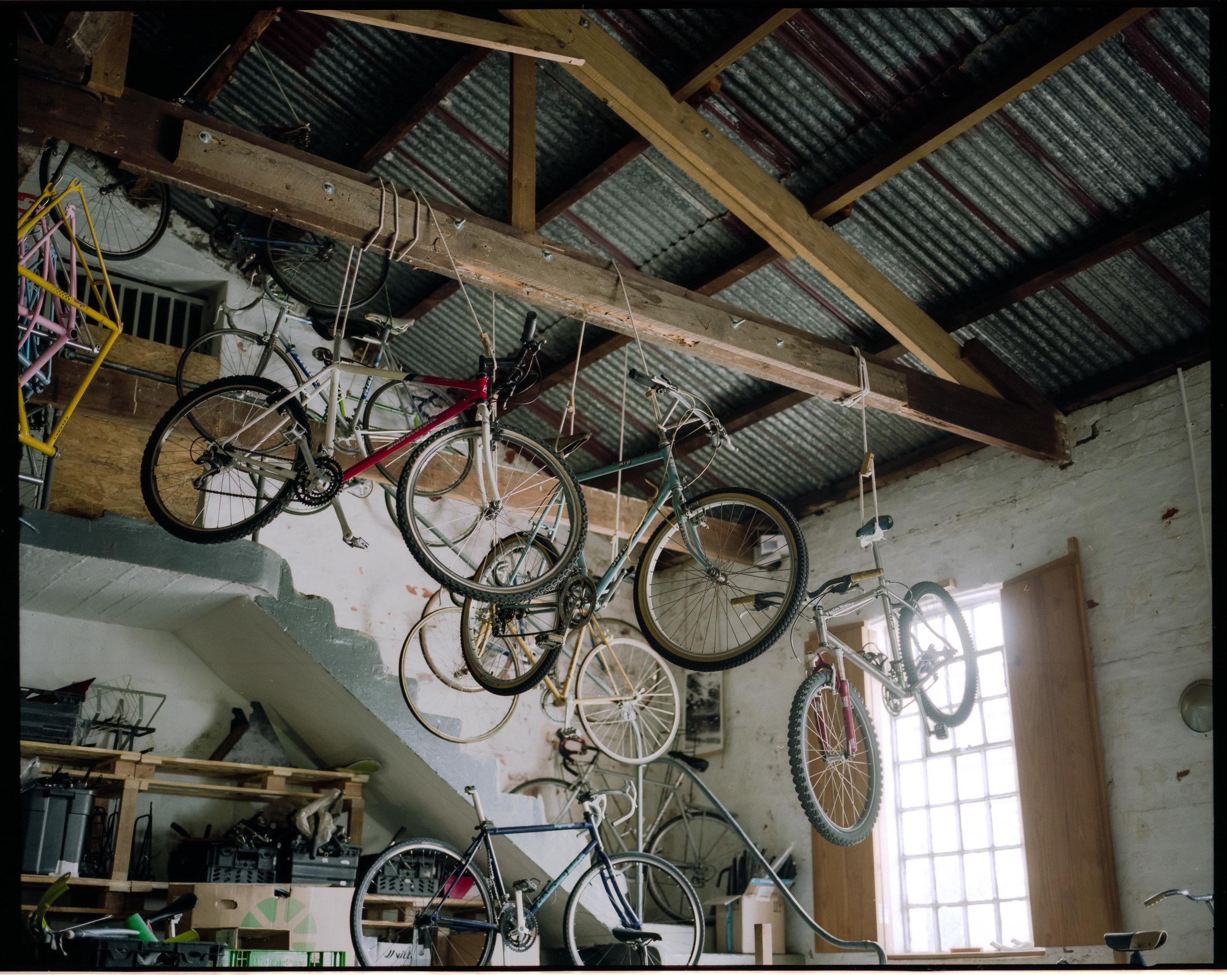 cycleworks020.jpg