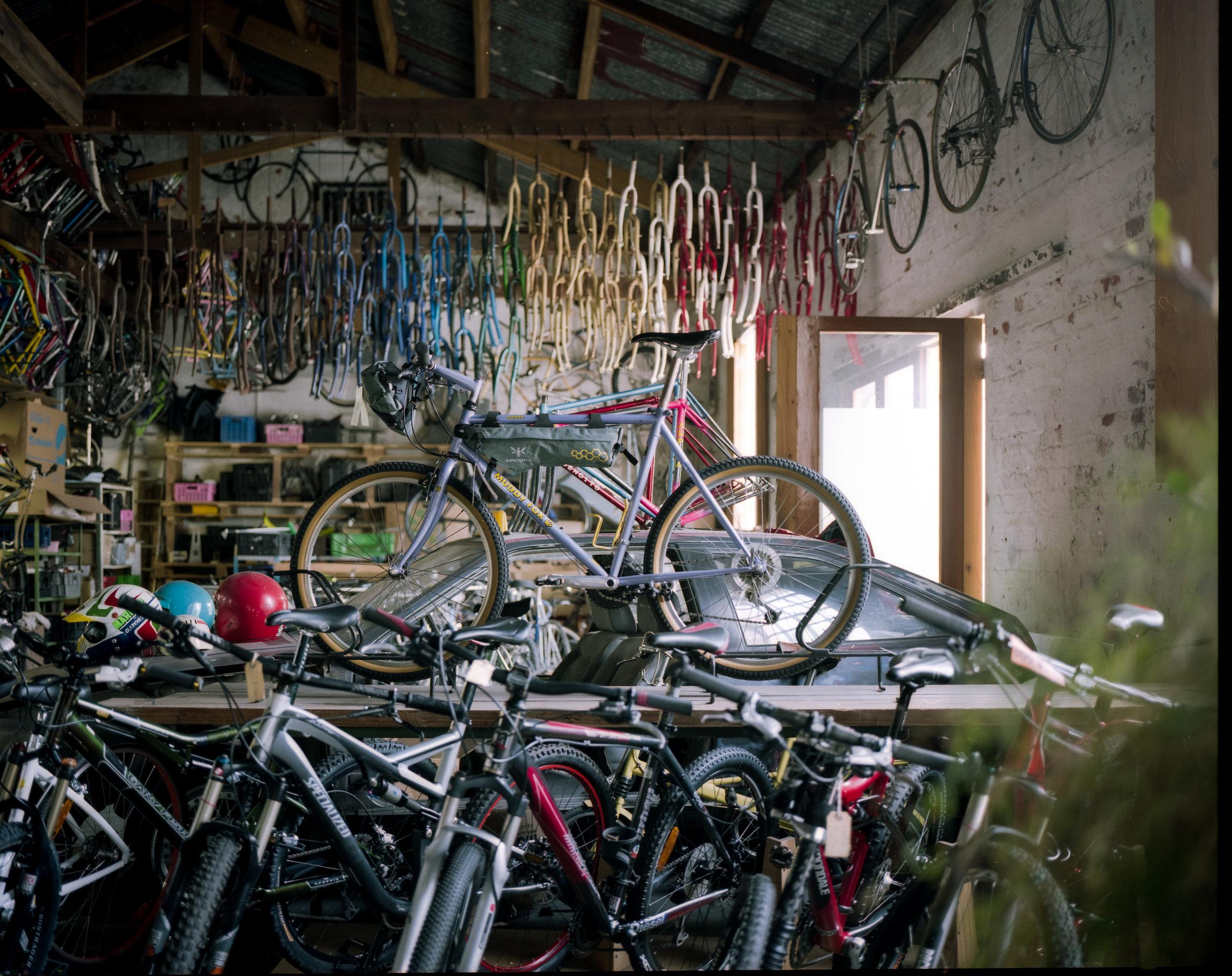 cycleworks021.jpg
